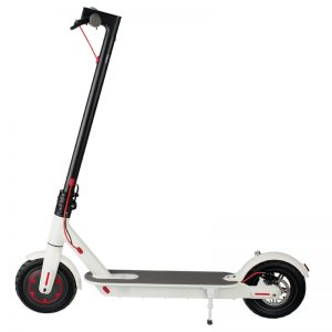 electric scooter uk